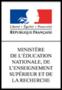 Site éducation nationale